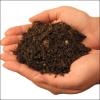 Относително съпротивление на почвите при обработка и твърдост на почвите