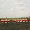 Агротехника за захарното цвекло