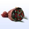 Букет единадесет рози