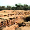 Методи за борба с ерозията на почвата