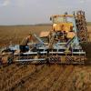Систематика и сортове на картофите