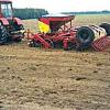 Особености в изискванията,към климат,почви и хранителни вещества