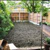 Обработка на почвата