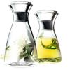 Етерични масла и ароматни вещества добивани от зеленчуци